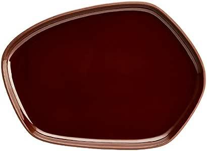 Fairmont & Main Origins 火盘,棕色,34 厘米