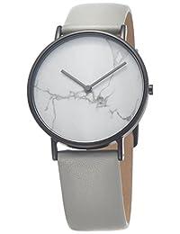 THE HORSE  石英男女适用手表 STO123 -C3(亚马逊进口直采,澳大利亚品牌)