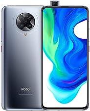 Xiaomi POCO F2 Pro 5G 智能手机,6.67英寸 ( 6.67英寸 ) Todo Display AMOLED Qualcomm Mikrod 865 处理器 Quad 自拍式摄像头 ( 64 MP 1