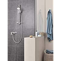 Grohe 26638000 铬