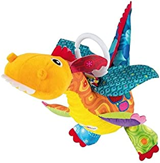 Lamaze Play and Grow, Flying Flynn