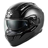 OGK KABUTO 摩托车头盔 全盔 KAMUI3 XL 584696
