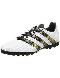 adidas 阿迪达斯 ACE 男 足球鞋ACE 16.4 TF