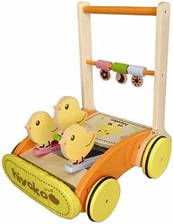 Shinse 国际 公仔 鸡蛋 鸡蛋 家具中附着非常柔和的靠垫缓冲垫