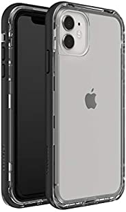 LifeProof Next Amplify The Action 覆蓋 多種顏色77-62496 iPhone 11