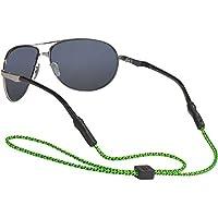 Chums 3mm 通用绳眼镜护圈