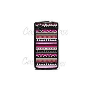 Best Aztec Pattern Google Nexus 5 Case, Nexus 5 case, Google Nexus 5 cover, Google nexus 5 case, nexus 5 cover