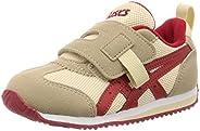 [亞瑟士] 運動鞋 兒童 【Amazon.co.jp 限定】亞瑟士 IDAHO MINI KT-ES 1144A147 限定顏色