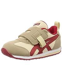 [亚瑟士] 运动鞋 儿童 【Amazon.co.jp 限定】亚瑟士 IDAHO MINI KT-ES 1144A147 限定颜色
