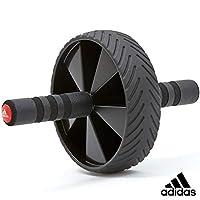 Adidas 阿迪达斯( Adidas ) Abu 车轮 ADAC - 11404