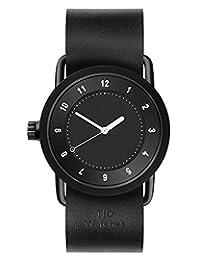 TID 瑞典品牌 石英女士手表 10210101