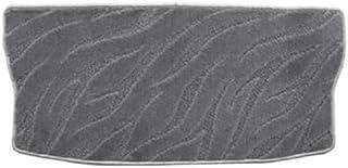 ZERO 脚垫 后备箱垫 三菱 i (I) H18/1~H25/9 HA1W用 MI-10588-001-001