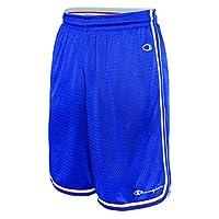 CHAMPION 男式篮球核心短裤