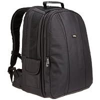 AmazonBasics 亚马逊倍思 数码单反相机和笔记本电脑背包 (内胆灰色)