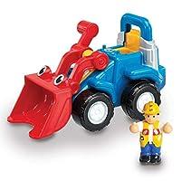 WOW Toys 小狗 迷你玩具的组合 TYWT01026Z