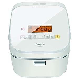 Panasonic松下IH电磁加热电饭煲SR-ANG151