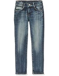 LTB Jeans 男童 New Cooper B 牛仔裤