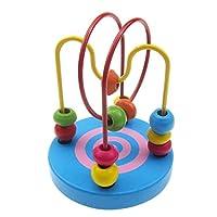 Alfie Pet - Zola 鸟类教育训练积木玩具