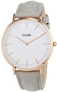 CLUSE 女式腕表 CL18015