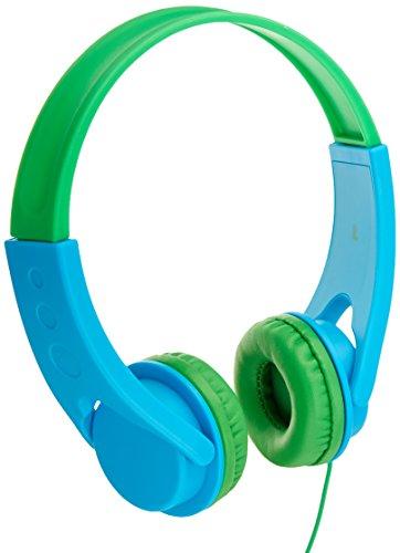 AmazonBasics用ヘッドセット子供