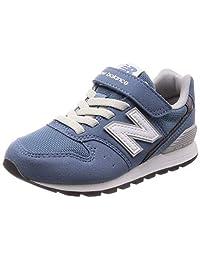 [新百伦] 童鞋 YV996