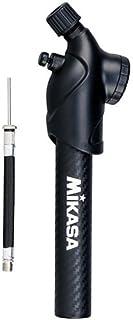 米卡萨 带气枪的双动手泵 AP-AG