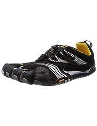 Vibram 男式 KMD LS Cross 运动鞋