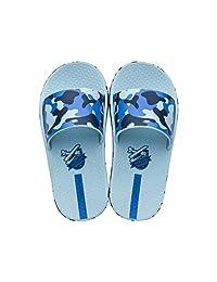 Ipanema Sandals Slippy Kids