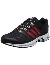 adidas 阿迪达斯 中性 跑步鞋 equipment 10 CNY B96535