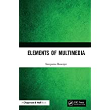 Elements of Multimedia (English Edition)