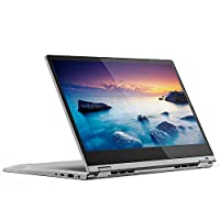Lenovo 笔记本电脑 ideapad C340 14.0型(英特尔)81N4005BJP  【エントリー】Core i3、128GB SSD Officeなし