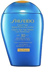Shiseido 资生堂 Sun Care 专业*乳 SPF30+ *乳 30 克