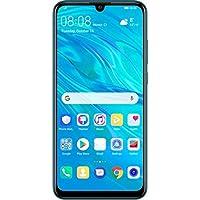 Huawei P smart Dual SIM (2019) - 64 GB - 蓝宝石蓝
