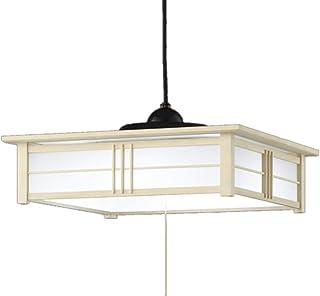 小泉 LED吊坠灯 可调光型 日式风格 适用面积8叠 BP180876P