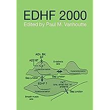 Edhf 2000 (English Edition)