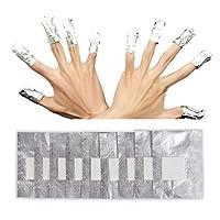 卸妆膜,*卸妆器铝制打磨纸,100 件