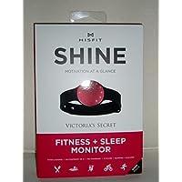 Misfit Shine Victorias Secret Fitness Sleep Monitor by Misfit