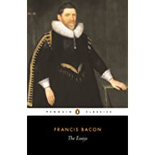 The Essays (Classics) (English Edition)
