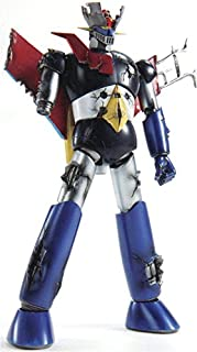 Bandai 56915 Figurine GX-70D Mazinger Z 損壞 Dynamic