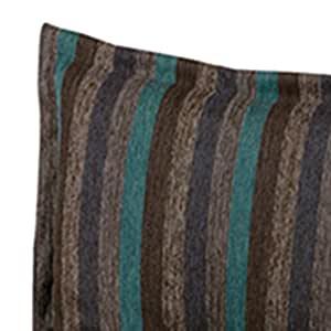 SIENA GARDEN Locarno 垫套 扶手椅 Rexia 高* 聚酯纤维 Anzahl: 1 Stück 多色 6292446