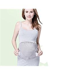 慈颜CIYAN 防辐射服孕妇装四季银纤维防辐射肚兜内穿围裙电脑上衣CY3608