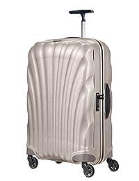 Samsonite Cosmolite 3.0 Facelift 2 Suitcase Spinner 69cm 25inch