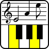 Act Piano: Demo & Practise