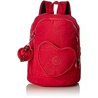 Kipling–心形背包–儿童背包