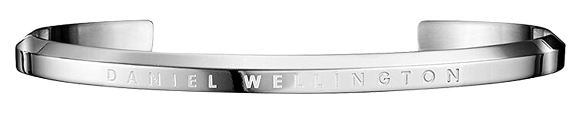 Daniel Wellington 丹尼尔·惠灵顿 女士手链女款情侣手环 原价268元