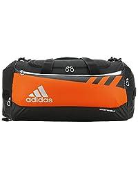 adidas Team Issue 行李袋