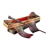 Harry Potter Ollivanders魔杖 带盒子