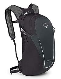 Osprey Daylite 日常通勤背包