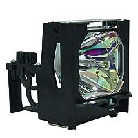 兼容灯 LMP-H180 LMPH180 适用于索尼 VPL-HS10 VPL HS10 VPL-HS20 HS20 投影机灯泡