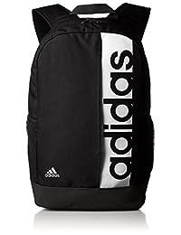 adidas 阿迪达斯 TRAINING 中性 LIN PER BP GR双肩背包